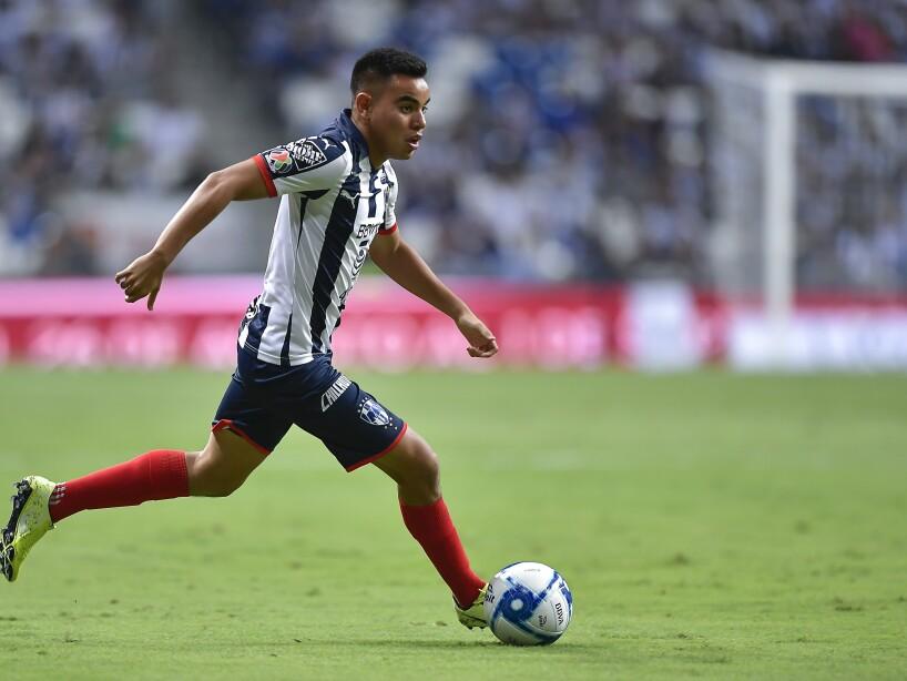 Monterrey v Pumas UNAM - Torneo Apertura 2019 Liga MX