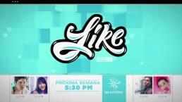 likelaleyenda_07122018_puntodeventa_10y11diciembre_proximasemana