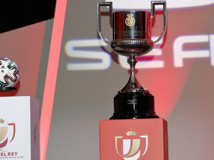 9 Copa.jfif