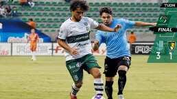 Zacatepec no cree en nadie en el Ascenso MX