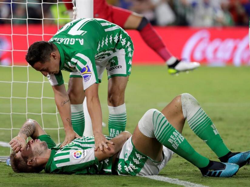 Betis vs Levante8.jpg