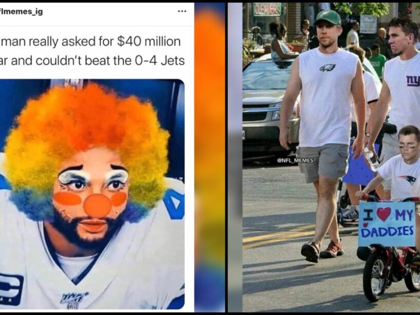 Memes NFL portada.jpg