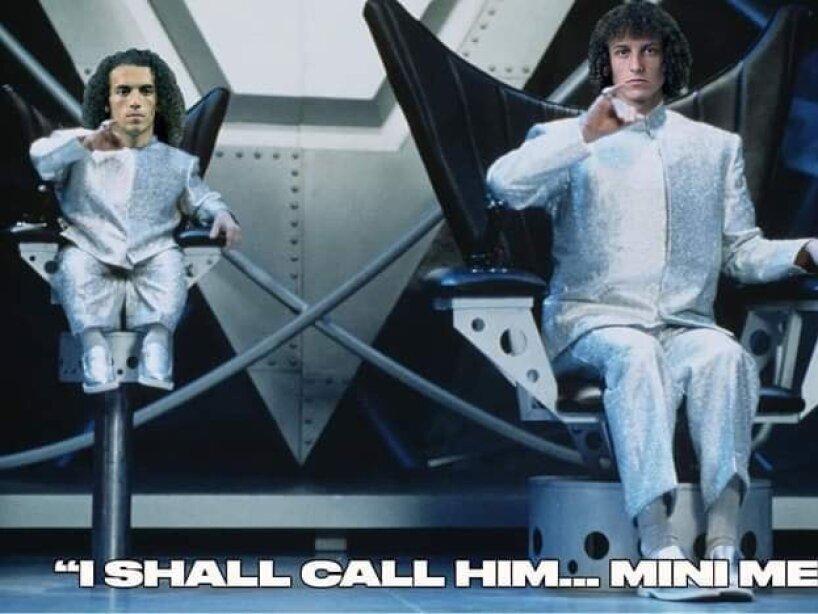 Memes David Luiz 7.jpg