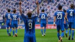 Ulsan Hyundai, el equipo que vale tres veces menos que Tigres