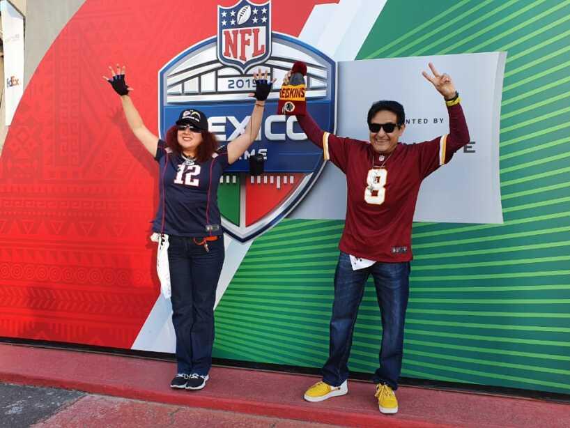 Aficionados NFL, 18.jpeg
