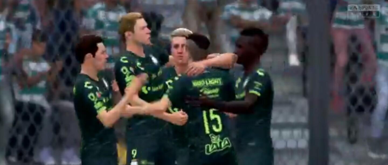 Santos Pumas eLiga MX (9).jpg
