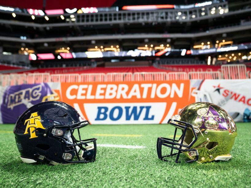 Celebration Bowl.jpg