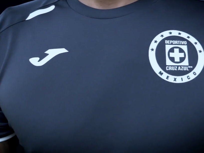 Presentación uniforme Cruz Azul5.png