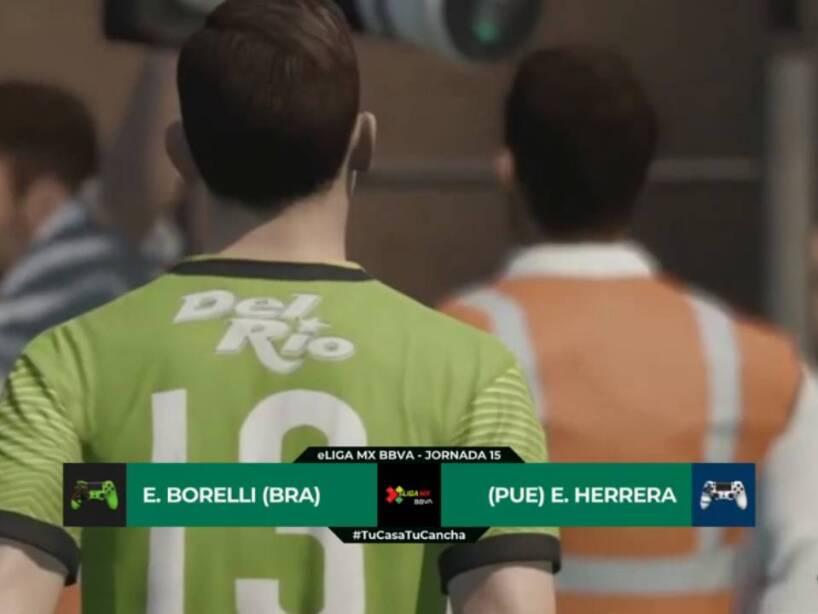 Juárez vs Puebla eLiga MX (4).jpg
