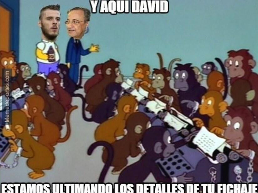 Meme De Gea fichaje.jpg
