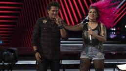 Revive el tercer programa de audiciones de La Voz... México
