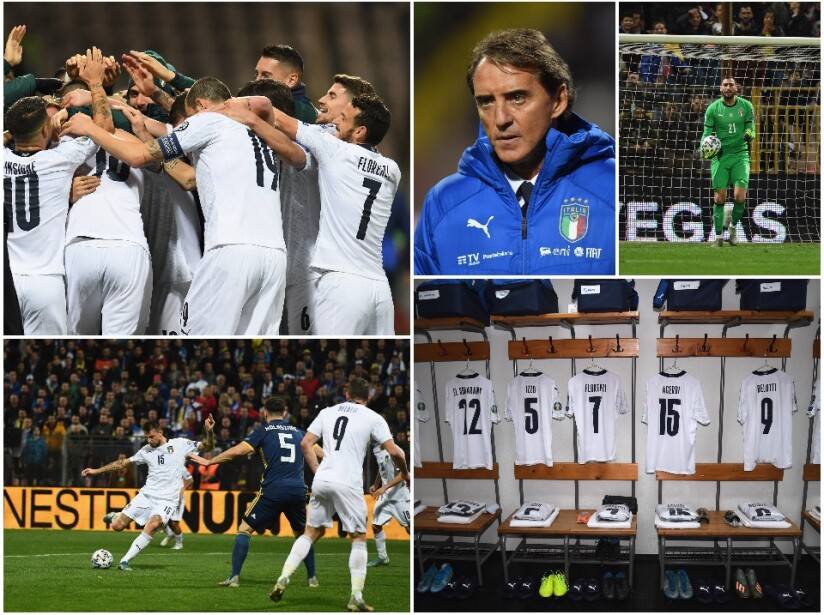 Bosnia vs Italia mx.jpg