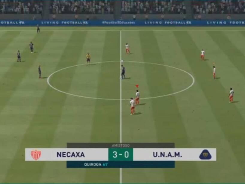 Necaxa vs Pumas eLiga MX (18).jpg