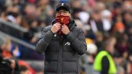 Liverpool y Real Madrid podrían verse en Octavos de Final de Champions