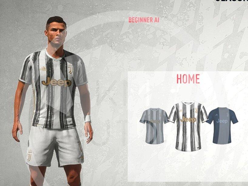 7 Juventus.jpeg
