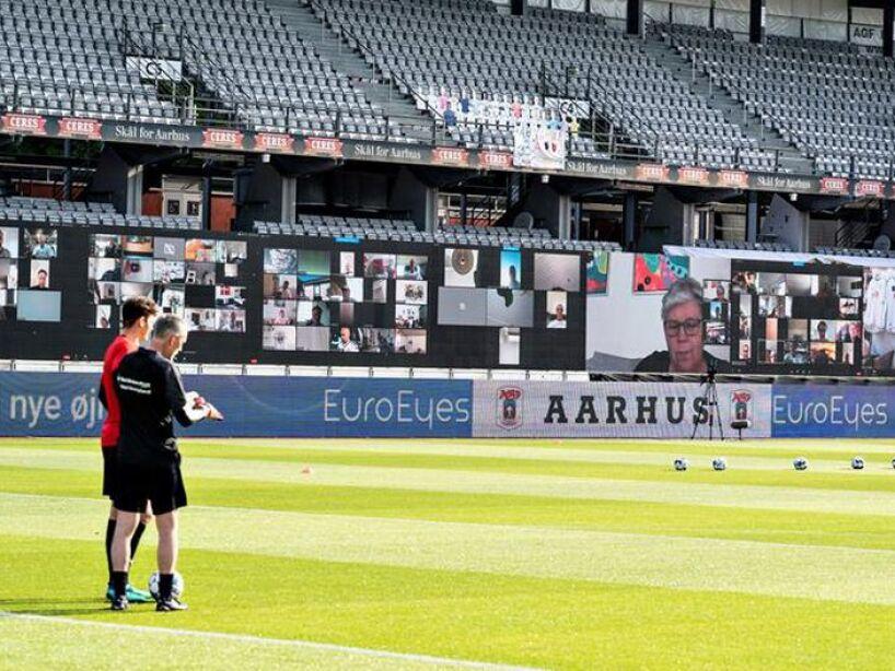 Aarhus vs Randers, 2.jpg