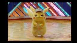 Filtran Pokémon: Detective Pikachu y jamás creerás de qué trata