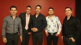 Los Primos MX le ponen su sello al mariachi